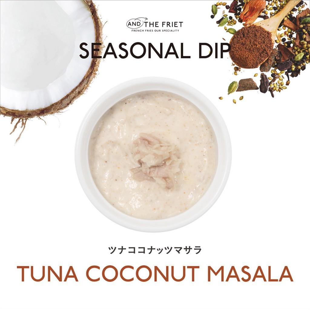 tuna_coconut